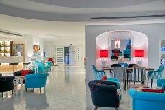 Hotel-Delfino-Sorrento-06